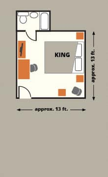 1_king_bed_layout